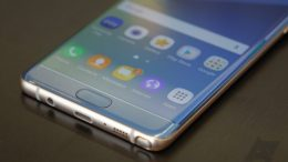 galaxy-note-7-sales-in-the-us-may-not-resume-before-october-21