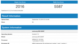 samsung-galaxy-s7-edge-sm-g950f-android-7-0-nougat-geekbench-639x540