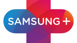 samsung-application