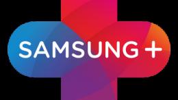 samsung-application
