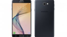samsung-launches-galaxy-j7-prime-and-j5-prime-in-india