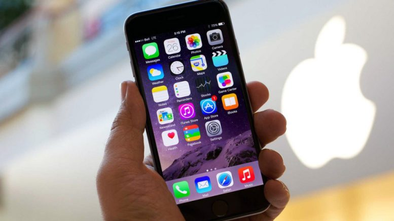ios-10-review