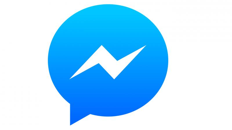 facebook-messenger-app-for-windows-10