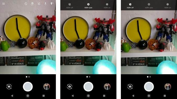 google-pixel-and-pixel-xl-tips-and-tricks-less-shutter-lag