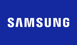 samsung-said-to-kill-off-note-brand-jpg