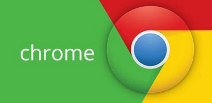 Google Chrome will block autoplay videos